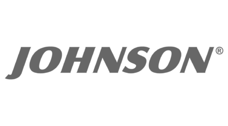 johnson logo_web