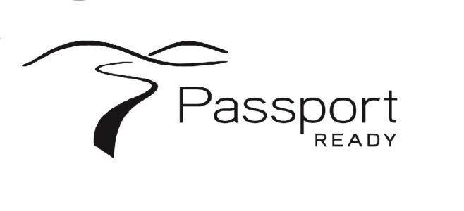 công nghệ thực tế ảo passport ready