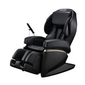 ghế massage JP2000